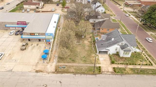123 S. 10th Street, Poplar Bluff, MO 63901 (#21016548) :: Parson Realty Group