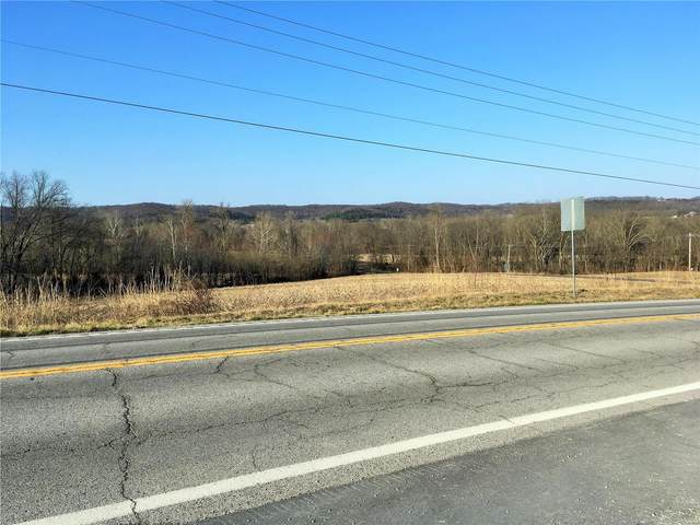 0 S Hwy 94, Augusta, MO 63332 (#21017015) :: Parson Realty Group