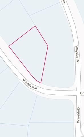 529 Grand Loop, Catawissa, MO 63015 (#21017357) :: Parson Realty Group