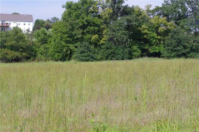 0 Highway W, Elsberry, MO 63343 (#21017471) :: Clarity Street Realty