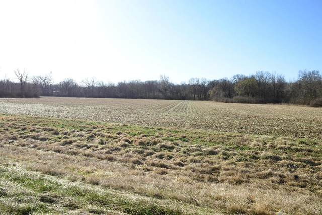 0 State Hwy B, Elsberry, MO 63343 (#21018043) :: Clarity Street Realty