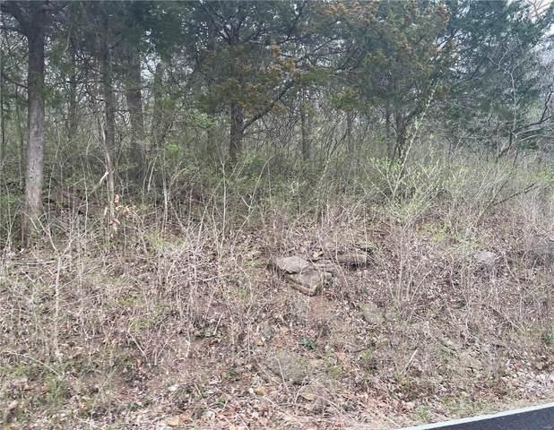 4340 Fox Creek Road, Wildwood, MO 63069 (#21019742) :: RE/MAX Vision