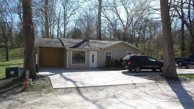 2310 Wright Place, Pevely, MO 63070 (#21019809) :: Parson Realty Group
