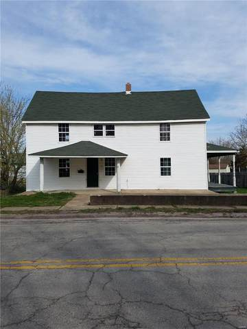 105 W Springfield, Owensville, MO 65066 (#21020243) :: RE/MAX Vision