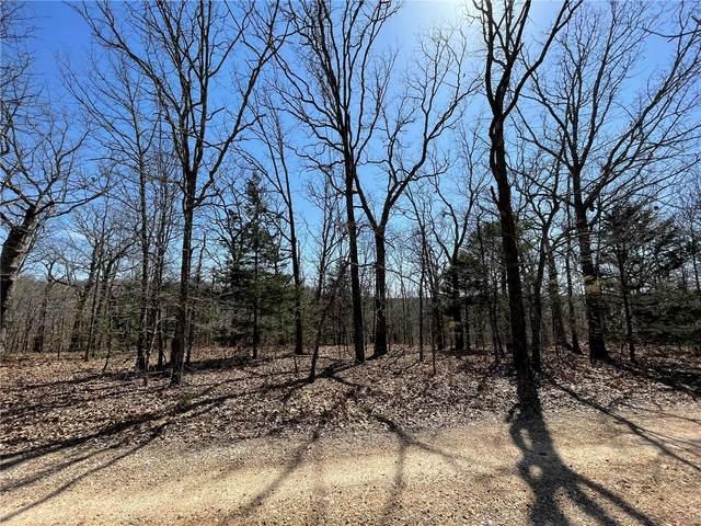 0 Riverwoods Estates Drive, Saint Clair, MO 63077 (#21020853) :: Century 21 Advantage