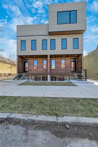 4438 Swan Avenue, St Louis, MO 63110 (#21021022) :: RE/MAX Professional Realty