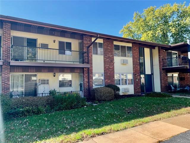8776 Sieloff E, Hazelwood, MO 63042 (#21021172) :: St. Louis Finest Homes Realty Group