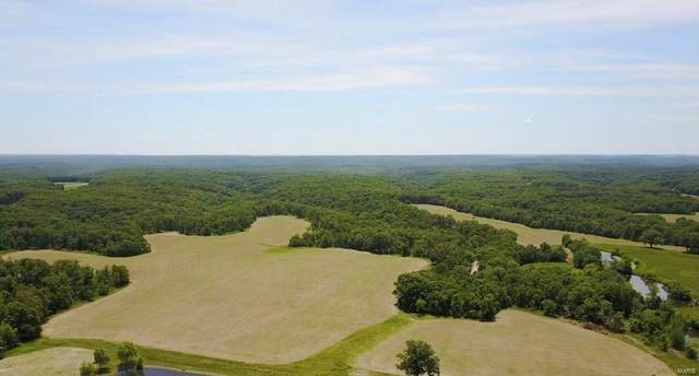 100 Buechele Road, New Florence, MO 63363 (#21021475) :: Clarity Street Realty