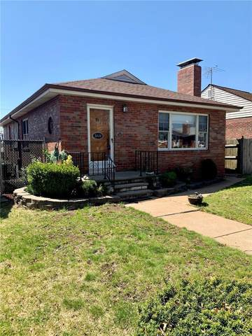 5404 Mardel Avenue, St Louis, MO 63109 (#21021518) :: Terry Gannon | Re/Max Results