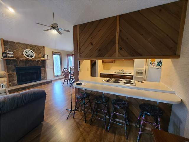 21747 Coyote Run Road, Center, MO 63436 (#21022157) :: Parson Realty Group