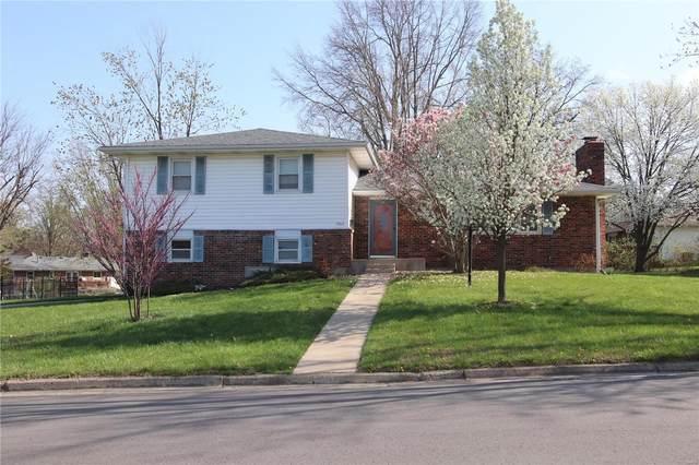 Fulton, MO 65251 :: Clarity Street Realty