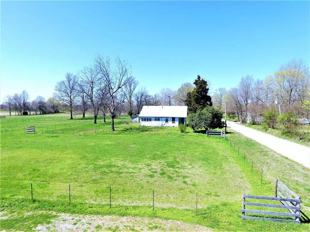 0 Cr 650, Broseley, MO 63932 (#21022316) :: St. Louis Finest Homes Realty Group