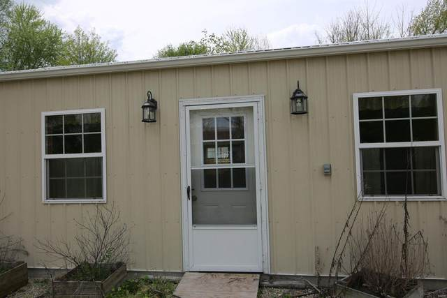 403 West 13th Street, Mountain Grove, MO 65711 (#21023095) :: Clarity Street Realty