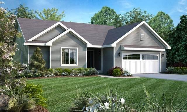 0 Clover Lake Loop, Cedar Hill, MO 63016 (#21023167) :: Parson Realty Group