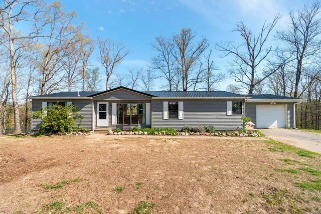 10843 State Highway C, Altenburg, MO 63732 (#21023611) :: Clarity Street Realty