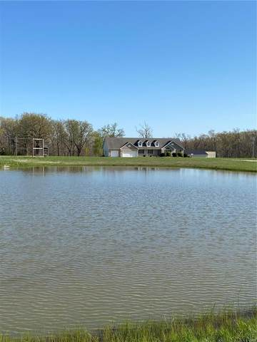 17885 Cr 8220, Rolla, MO 65401 (#21023657) :: St. Louis Finest Homes Realty Group