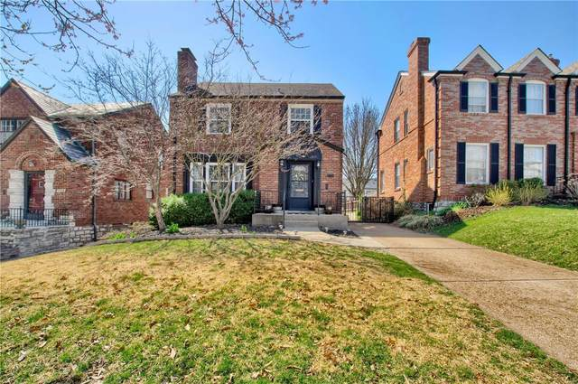 7730 Cornell Avenue, St Louis, MO 63130 (#21023725) :: Reconnect Real Estate