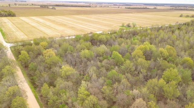 0 Sw Cor Hwy 67S & Cr 352, Neelyville, MO 63954 (#21023830) :: St. Louis Finest Homes Realty Group