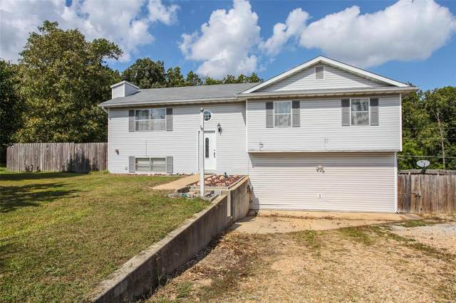 24320 Trolley Lane, Saint Robert, MO 65584 (#21024226) :: Reconnect Real Estate