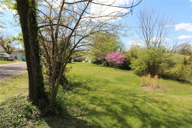 374 Colby, Bourbon, MO 65441 (#21024387) :: Parson Realty Group
