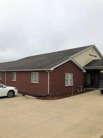 Lesterville, MO 63656 :: Clarity Street Realty