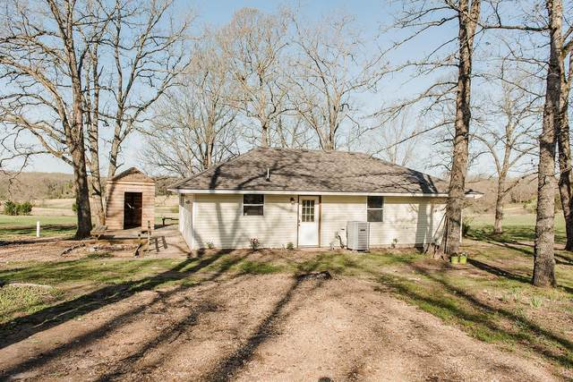 90 Middle Earth Trail, Louisburg, MO 65685 (#21024520) :: Clarity Street Realty