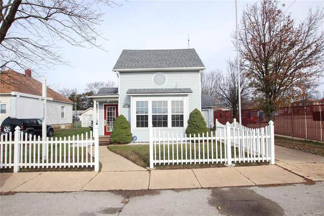 9 Maple Street, Sullivan, MO 63080 (#21024552) :: Walker Real Estate Team