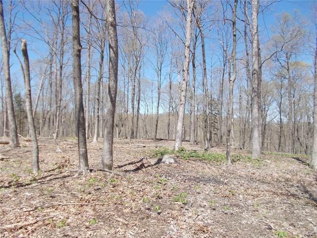 22 Blackberry Ridge, Warrenton, MO 63383 (#21024641) :: Parson Realty Group