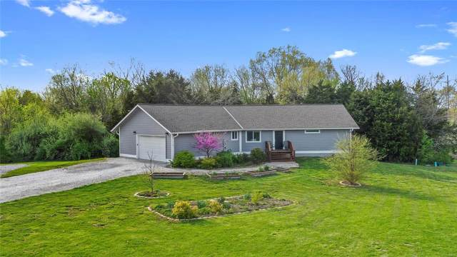 12 Summer Court, O'Fallon, MO 63366 (#21024777) :: Terry Gannon | Re/Max Results