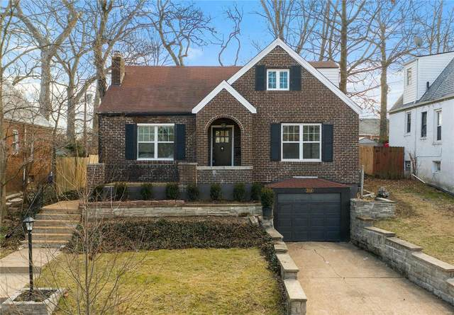 2018 Urban Drive, St Louis, MO 63144 (#21024926) :: St. Louis Finest Homes Realty Group