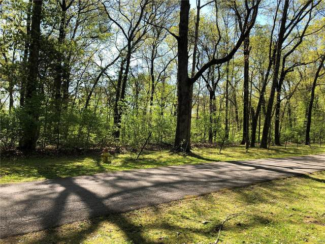 0 Lot 10 Waters Road, Imperial, MO 63052 (#21025010) :: Kelly Hager Group   TdD Premier Real Estate