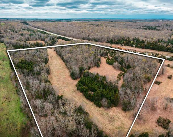 0 Tbd Highway 63, Licking, MO 65542 (#21025073) :: Parson Realty Group