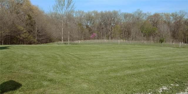 165 Bethel Branch Court, Hawk Point, MO 63349 (#21025213) :: Kelly Hager Group   TdD Premier Real Estate