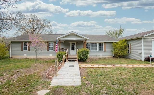 27890 Spokane Lane, Laquey, MO 65534 (#21025348) :: Matt Smith Real Estate Group