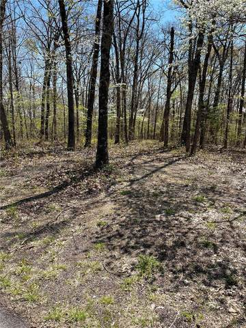 0 Spring Creek, Sullivan, MO 63080 (#21025504) :: Clarity Street Realty