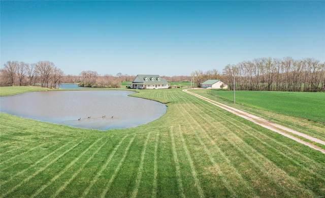10356 Bounds Road, SHIPMAN, IL 62685 (#21025578) :: Matt Smith Real Estate Group