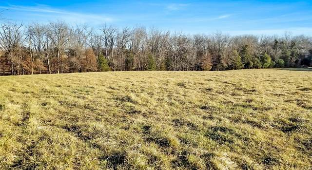 0 Lot 1 Windy Woods Court, Wright City, MO 63390 (MLS #21025922) :: Century 21 Prestige
