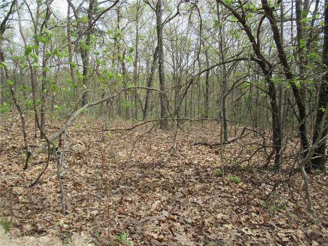 0 Baja Dr, Lot 6, Sullivan, MO 63080 (#21026692) :: Parson Realty Group