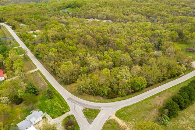 0 Hwy Jj, Sullivan, MO 63080 (#21026766) :: The Becky O'Neill Power Home Selling Team