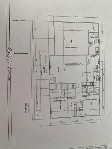 9216 Radiotbb Drive, St Louis, MO 63123 (#21026814) :: Parson Realty Group