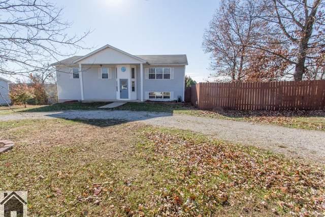 24325 Trolley Lane, Saint Robert, MO 65584 (#21027088) :: Reconnect Real Estate