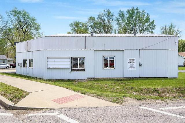 568 Elmont Road, Sullivan, MO 63080 (#21027151) :: Friend Real Estate