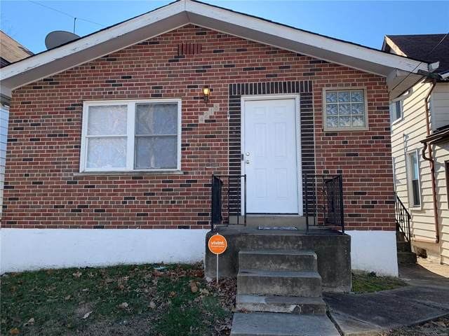 4218 Schiller Place, St Louis, MO 63116 (#21027402) :: Parson Realty Group