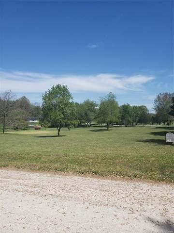 0 County Road 5090, Salem, MO 65560 (#21028100) :: Matt Smith Real Estate Group