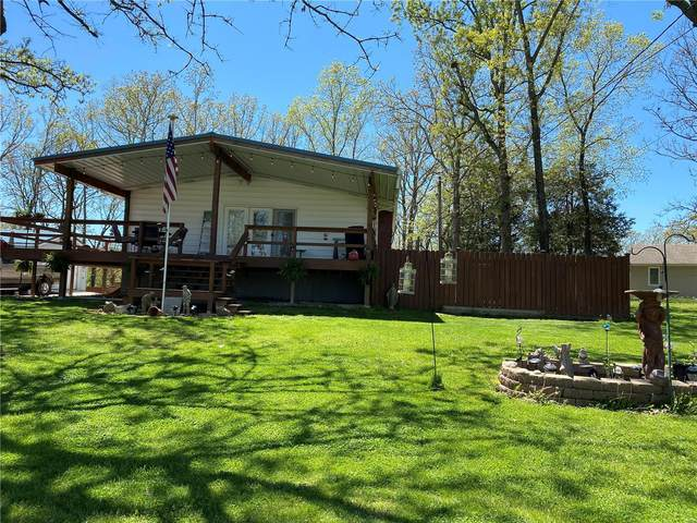 775777779 Squaw Road, Cuba, MO 65453 (#21028513) :: Parson Realty Group