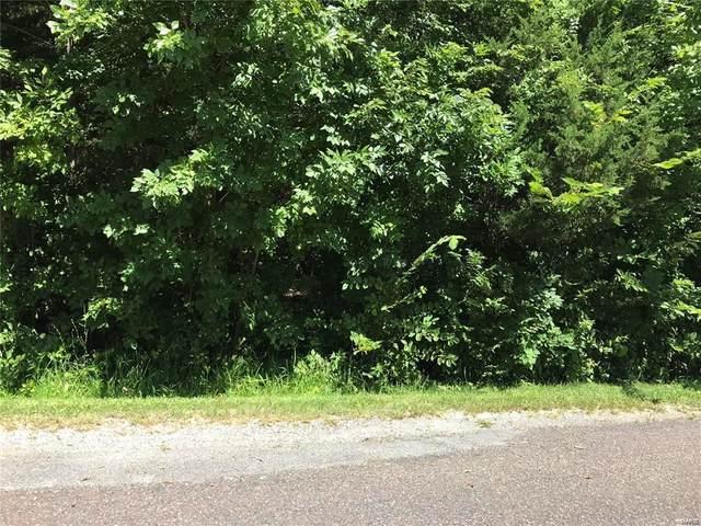 508 Lakeside Drive, Cuba, MO 65453 (#21028600) :: Realty Executives, Fort Leonard Wood LLC