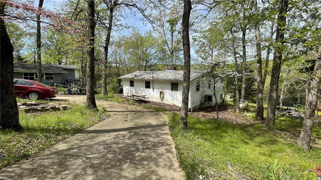 67 Chinkapin Lane, Lonedell, MO 63060 (#21028654) :: Terry Gannon | Re/Max Results
