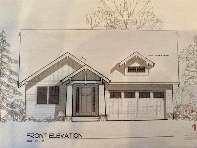 2108 Esker Trail, Cape Girardeau, MO 63701 (MLS #21029387) :: Century 21 Prestige