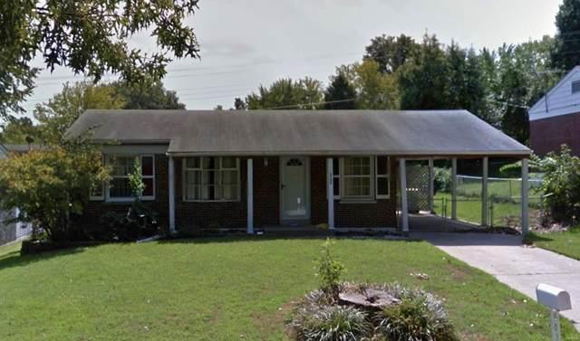 1740 Atmore, St Louis, MO 63136 (#21030101) :: Hartmann Realtors Inc.