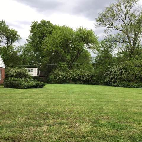 408 Graeser Road, St Louis, MO 63141 (#21030214) :: Terry Gannon | Re/Max Results